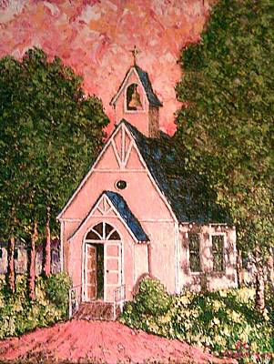 Designs Similar to old wooden Church