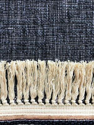 Fiber Art Tapestries Textiles Prints