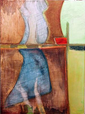 Moderne Kunst Paintings