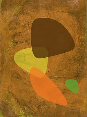 Modernism Paintings