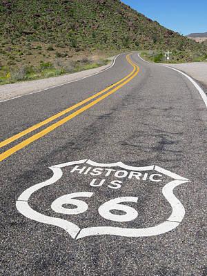 Designs Similar to Arizona, Cool Springs, Route 66
