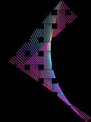 Designs Similar to Bending Light