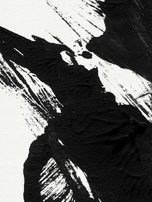 Designs Similar to Ink Wave 3- Art By Linda Woods