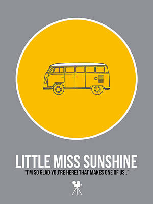 Designs Similar to Little Miss Sunshine