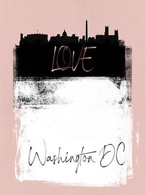 Designs Similar to Love Washington, D.c.