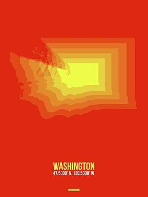 Designs Similar to Map Of Washington