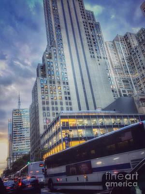 Designs Similar to Metropolis - New York Ny