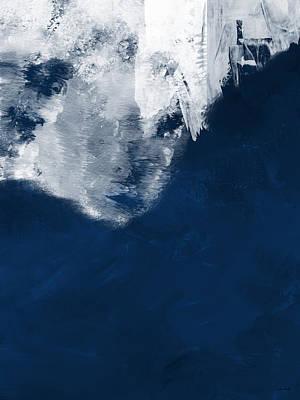 Recently Sold -  - Ocean Wave Paintings