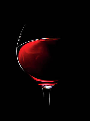 Designs Similar to Red Wine by Johan Swanepoel