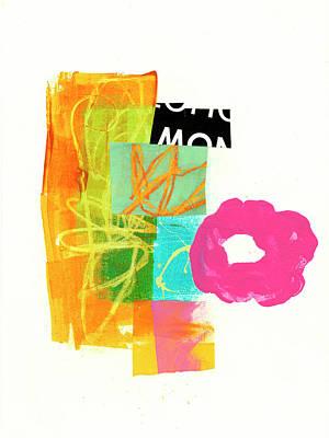 Designs Similar to Untangled Orange by Jane Davies