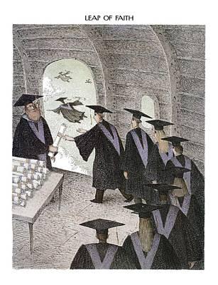 Diploma Drawings
