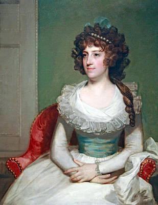 1755 Photographs
