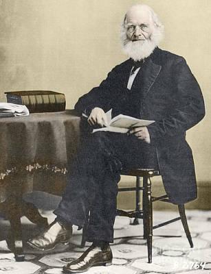 W.c. Bryant Prints
