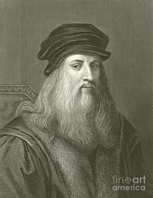 Designs Similar to Leonardo Da Vinci