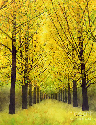 Designs Similar to Lemon Grove by Hailey E Herrera