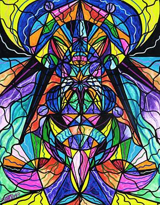 Awakening Art