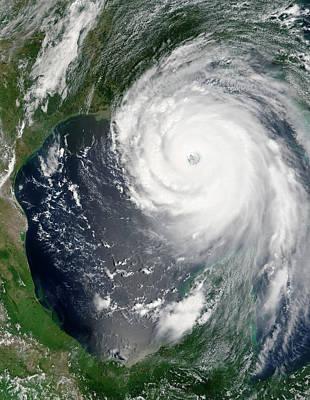 Designs Similar to Hurricane Katrina