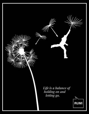 Rumi Posters
