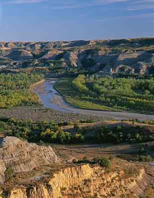 Missouri river valley art fine art america missouri river valley art prints publicscrutiny Gallery