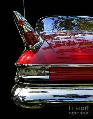 Designs Similar to 1961 Desoto by Peter Piatt