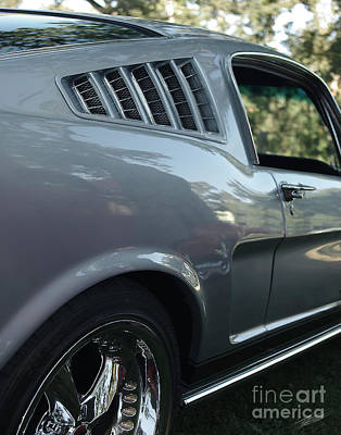 Designs Similar to 1965 Ford Mustang