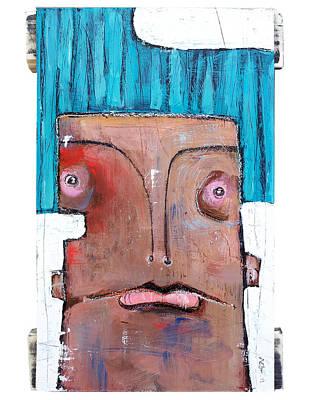 Las Vegas Artist Original Artwork