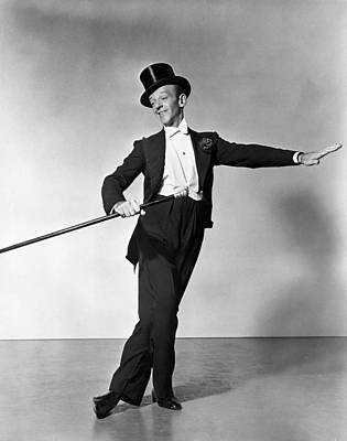 1949 Movies Photographs