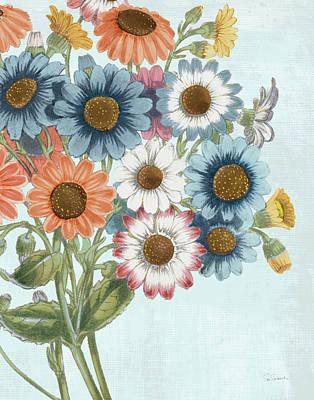 Designs Similar to Fresh Midsummer II