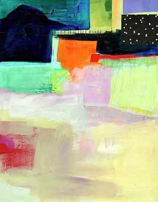 Designs Similar to Shoreline #8 by Jane Davies
