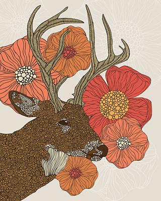 Fall Flowers Photographs Prints