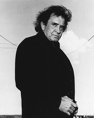 Designs Similar to Johnny Cash