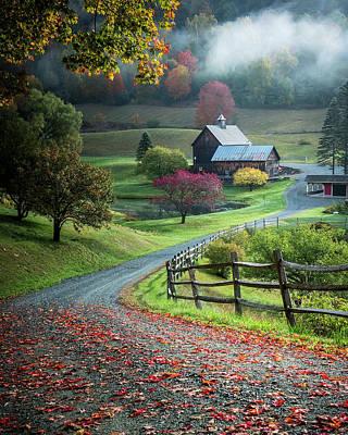 Farming Photographs