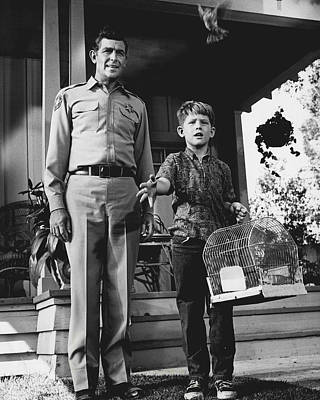 Designs Similar to Andy Griffith