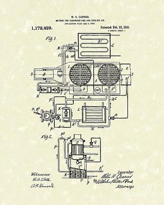 Methods Drawings