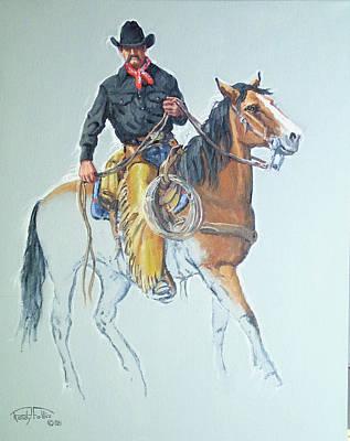 Designs Similar to Line Rider by Randy Follis
