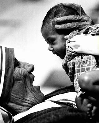 Charity Photographs