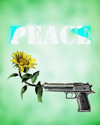 Designs Similar to Peace  by Bob Orsillo