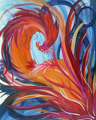 Andrea King Art