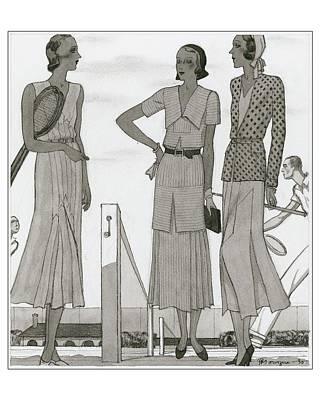 Designs Similar to Women Wearing Designer Dresses