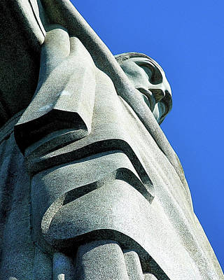 Designs Similar to Christ The Redeemer