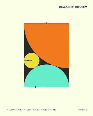 Mathematics Prints