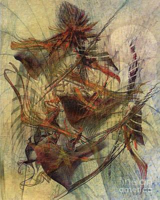 Man Of La Mancha Art Prints