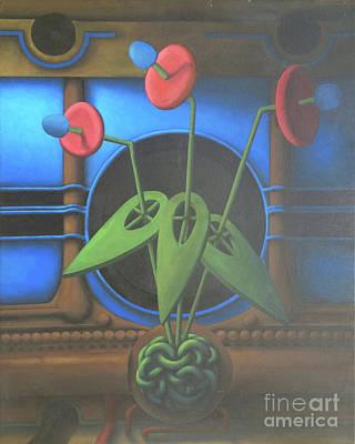 Designs Similar to Flowert by Kevin J Graham