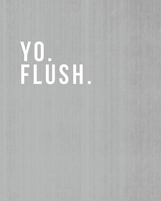 funny bathroom art prints - Funny Bathroom Art