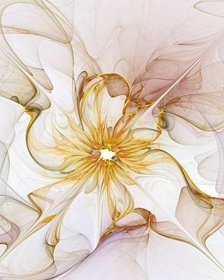 Designs Similar to Golden Glow by Amanda Moore