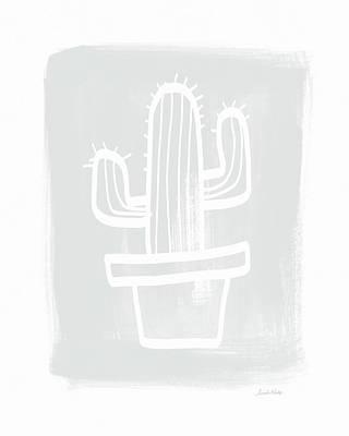 Arizona Cactus Art Prints