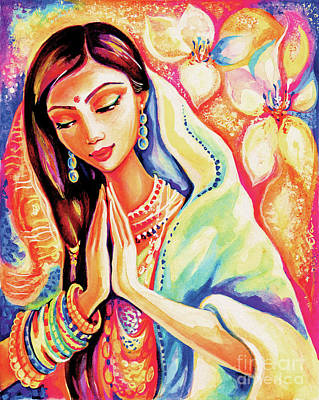 Designs Similar to Little Himalayan Pray