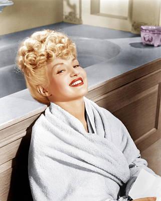 1943 Movies Photographs