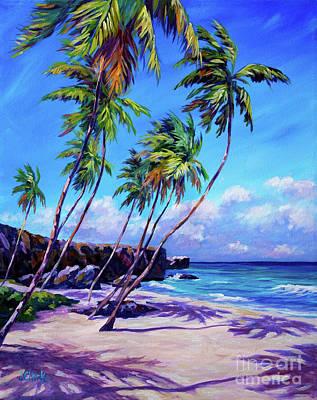 Designs Similar to Bottom Bay Beach Barbados
