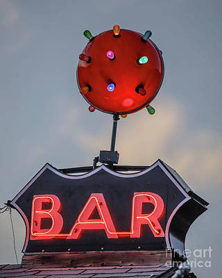 Designs Similar to Corral Bar Big Sky Montana